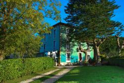 Hotel Rural La Raposera, La Raposera, SN, 33344, Caravia