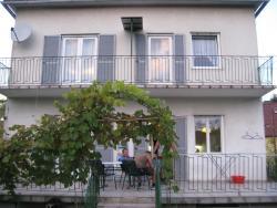 Ferienhaus Dr.-Kamniker-Strasse, Dr.-Kamniker-Straße 9, 8054, 格拉茨