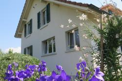 casa Nonna, Hohlweg 3, 4104, Oberwil