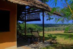 Chez Natalie Lodge, Bairro Amunda, 3202, Mocímboa da Praia