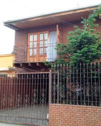 Hostal Chilelindo, Diaz Besoain n° 388,, Santa Cruz