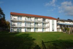 CAP Rotach, Lindauer Straße 2, 88046, Friedrichshafen