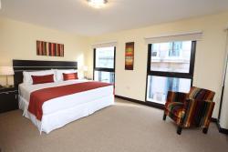 AK Design Hotel, Cerrito 262, 11000 Montevideo