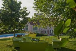 Le Charme Merry - Maison d'Hôtes, 30 Route de Compostelle, 89660, Merry-sur-Yonne
