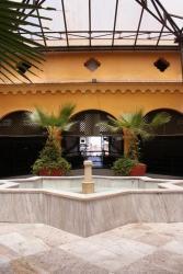 Sol Mediterraneo, Avenida del Carril, 62, 30600, Archena