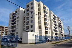 Vive Apartamentos, Condominio Brisas de Kennedy, Doctor Antonio Donghi Paladino 2128, 2820000, Rancagua
