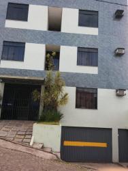 Hotel Mundial, RUA SANTO ANDRE, 556 , 45605200, Itabuna