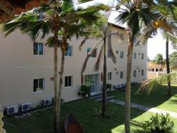 Pecem Beach Hotel, Rua São Pedro, 249, 62670-000, Pecém