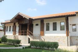 Guest House Krasimir, 3 Purva Str, 4102, Bryagovo