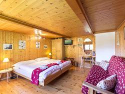 Gasthaus Hochwang, Hinterberg 74, 7232, Furna