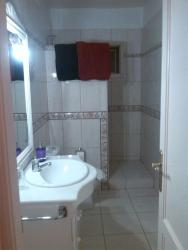 Appartamenti Les Bouganvilles, Carretera General TF 66 Guaza - Las Galletas 142, 38632, Las Galletas