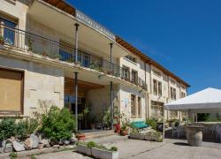 Hostal Casa Ramón, Carretera de Neila, s/n, 09670, Quintanar de la Sierra