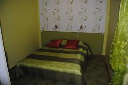 Kõrtsialuse guesthouse, Kõrtsialuse küla, Aseri vald, 43406, Kõrtsialuse