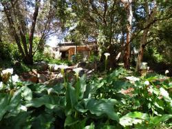 The Hideaway Luxury B&B Retreat, 80 Carawatha Ave  Mount Nasura, 6112, Armadale
