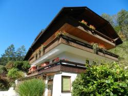 Haus Maggie by ISA Bad Kleinkirchheim, Sankt Kathrein Weg 4, 9546, Bad Kleinkirchheim