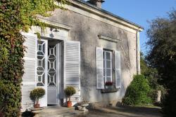 Le Domaine Du Cormier, Impasse. Du Bas Cormier, 44700, Orvault