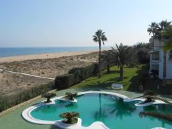 Apartamentos R.C. Deltamar I, Les Marines, 11, 46770, Playa de Xeraco
