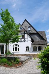 Wildenburger Hof, Krottorf 7, 51598, Friesenhagen