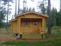 Artur´s Eaterie and Holiday home, Rõmeda küla. Kadrina Vald, Lääne-Virumaa, 45202, Viitna