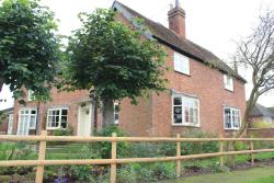 The Old Rectory, Vicarage Lane, Sherbourne, CV35 8AB, Warwick