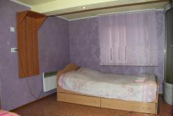 Guest House in Turuntaevo, Ulitsa Polevaya 1, 671260, Turuntayevo