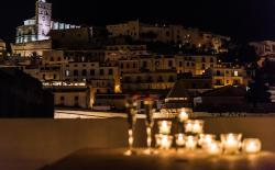 Apartamentos Mariano, Calle Jose Verdera, 8, 07800, Ibiza Town