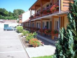 Hotel Restaurant De La Canner, 4 rue de l'Église, 57920, Kédange-sur-Canner