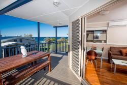 North Coast Holiday Parks Bonny Hills, Ocean Drive, 2445, Lake Cathie