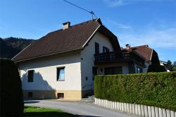 Ferienhaus Angelika, Pöckau 95, 9601, Arnoldstein