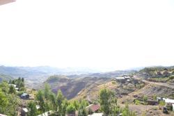 Jerusalem Hotel Lalibela, Lalibela town, Amhara, 00251, Lalībela