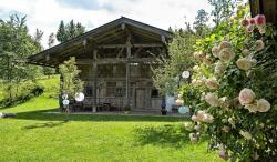 Steinbachhof Chiemsee, Steinbach 9, 83233, Bernau am Chiemsee