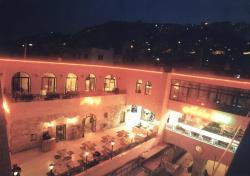 Al Yasmeen Hotel, Nablus Downtown,, Nablus
