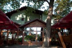 Guest House Ribarska Priča, Saničani bb, 79000, Prijedor