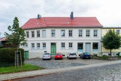 Apartment im Harz, Karl Liebknecht Strasse 09, Hoym, 06467, Aschersleben