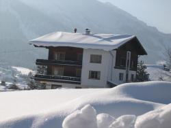 Austria Zimmer & Ferienwohnungen, Berg 44, 6675, Tannheim