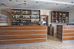 House Boutique Hotel - Rishon LeẔiyyon, 8 Hamacabim, 7535949, Rishon LeẔiyyon