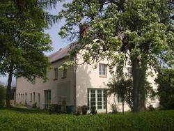 Hof Rodenkrog, Rodenkrog 1, 24321, Lütjenburg
