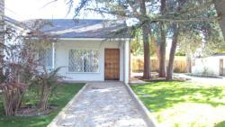Villa Colmenar, Avenida Sexta, 2 Urbanización Las Vegas, 28770, Colmenar Viejo