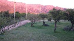El Legado, Paraje San Miguel - Barrio la Martita, 5883, Cortaderas