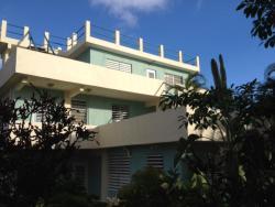 Acacia Guesthouse, Calle Acacia 236, 00765, Vieques