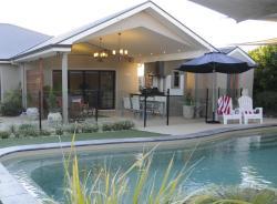 Seventy3 Boutique Villa, 73 McBrien Drive Kelso, 2795, Bathurst
