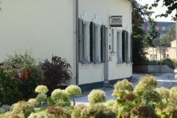 Hotel-Pension Mandy, Kreuzstrasse 27, 01968, Senftenberg