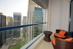 Vacation Bay - Jumeirah Bay X-1 Tower - JLT, Jumeirah Bay Tower X1-1, Jumeirah Lake Towers,, Дубай