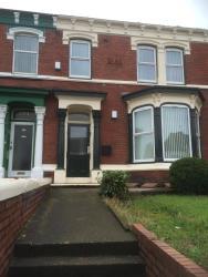 Acorn House, 310-312 Norton Road, TS20 2PU, Stockton-on-Tees
