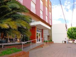 Punta Alta Gran Hotel, Mitre 368, 8109, Punta Alta