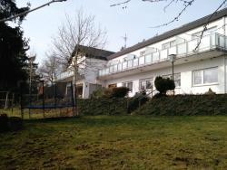 Hotel Garni am Bowenberg, Auf Brohl 7, 56651, Niederzissen