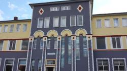 1a Zimmervermietung Hannover/Bad Münder, Süntelstrasse 42, 31848, Bad Münder am Deister