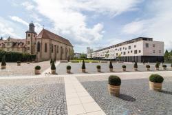 Hotel Kloster Haydau, In der Haydau 2, 34326, Morschen