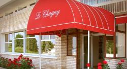 Le Chagny, Chemin des Petites Champagnes, 71150, Chagny