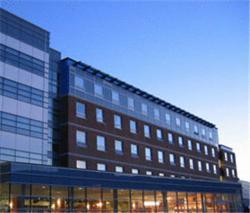 Residence & Conference Centre - Oshawa, 32 Commencement Drive, L1G 8G3, Oshawa